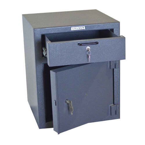 Counter Safes ACE01