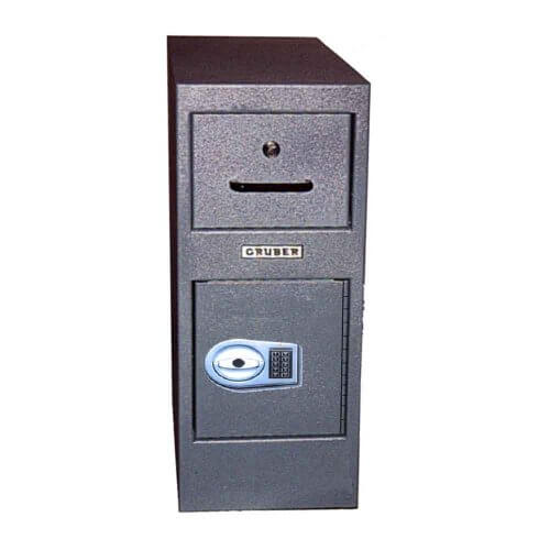 Counter Safes ACE05