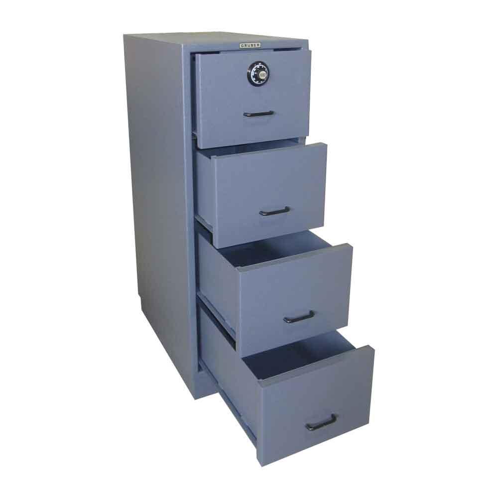 as03 archivadores de seguridad archivador gruber