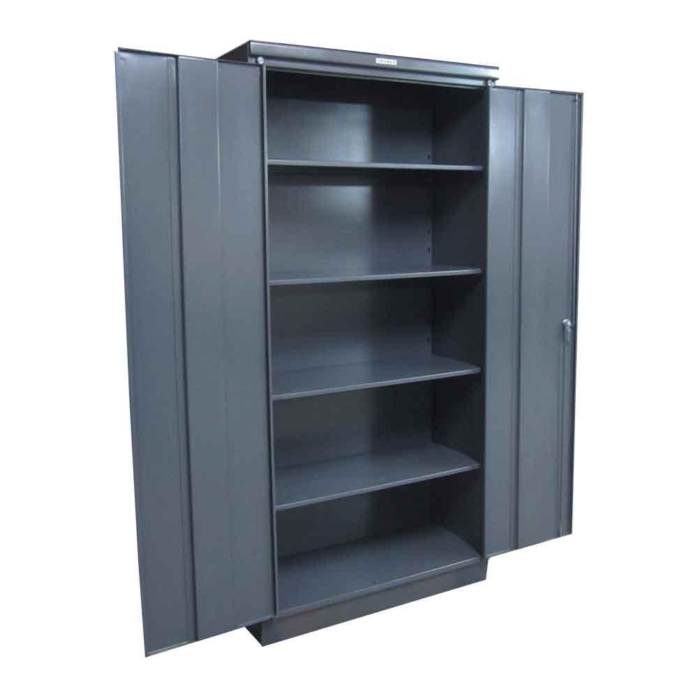 Au armarios met licos armarios para herramientas - Armarios metalicos para exterior ...