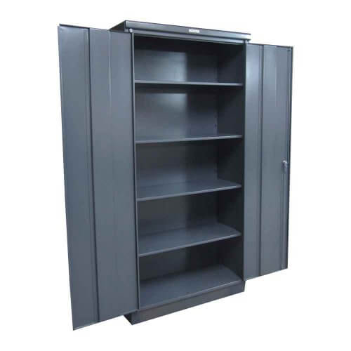 Industrial Cabinets AT