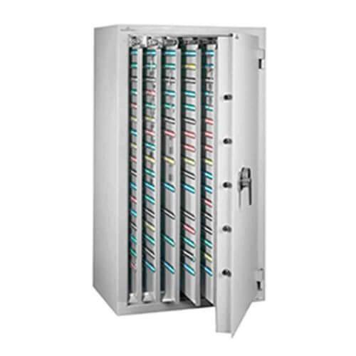 Armarios para llaves CL1008 - 2890 llaveses