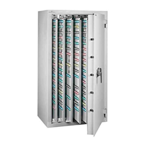 Armarios para llaves CL1005 - 1050 llaves