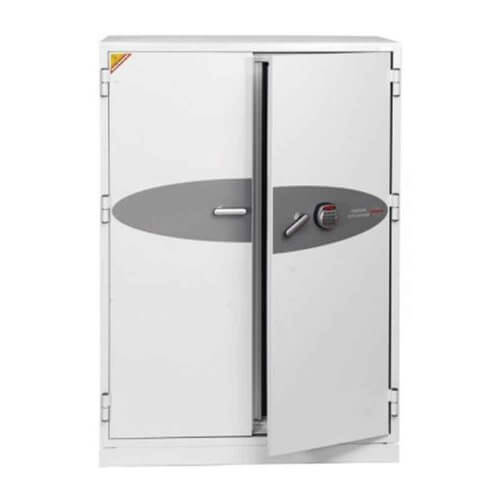 Fire proof Cabinets Media DS4623