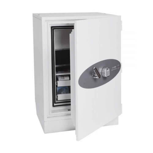 Armoire ignifuge pour media DS4642