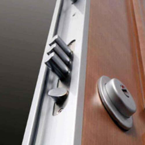 EI230CS - Puertas ignífugas 30 minutos