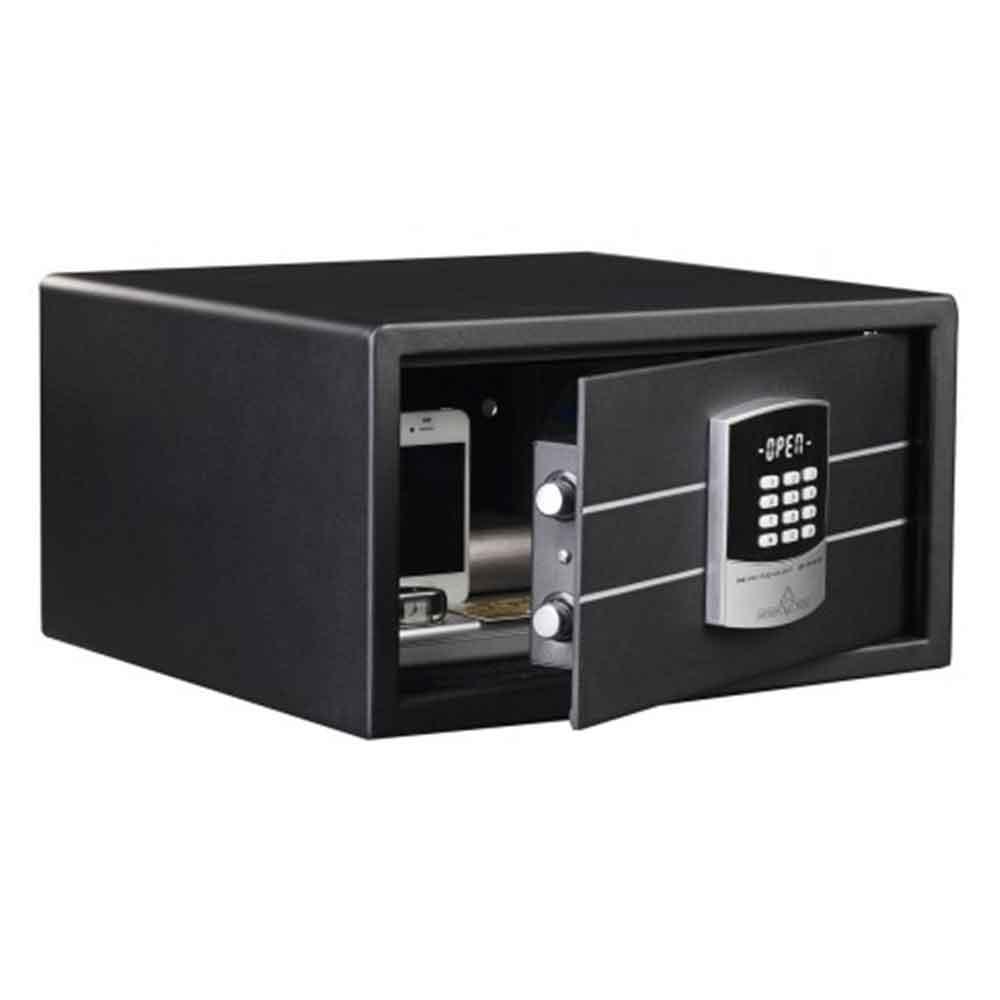Cajas fuertes hoteles HS458-02 - Cajas fuertes electrónicas hoteles HS458-02
