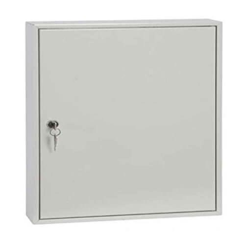 KC0105K - Caja fuerte para almacenar llaves