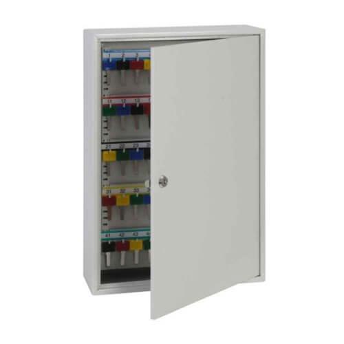 KC0109E - Caja fuerte de almacenamiento de llaves