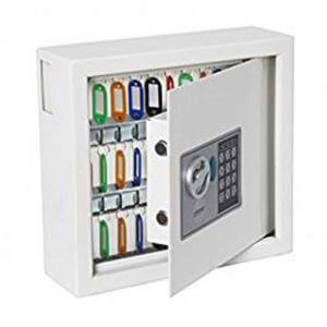 KS0031E - Cajas de seguridad para llaves 1 - KS0031E - Cajas de seguridad para llaves