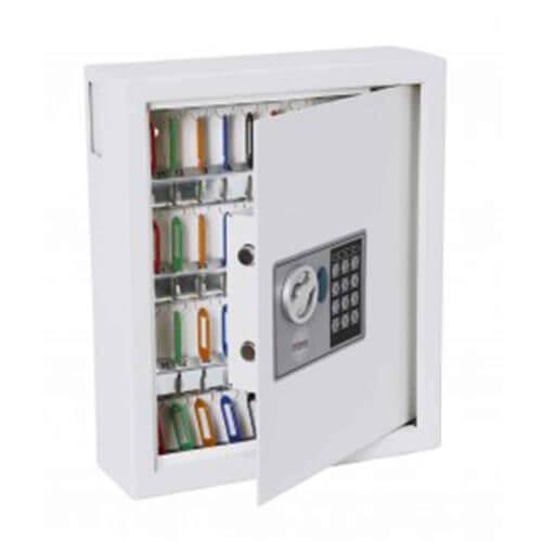 Cajas fuertes para llaves KS0032E