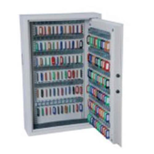 KS0033E - Cajas de llaves de seguridad