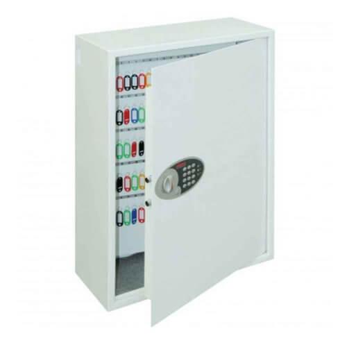 KS0034E - Caja de llaves de seguridad
