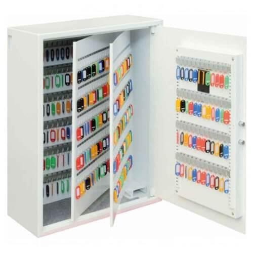 KS0035E - Cajas fuertes para llaves
