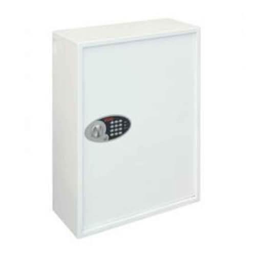 Coffre fort pour clés KS0036E - 700 unités
