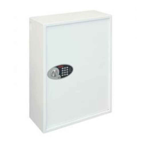 KS0036E - Cajas fuertes llaves