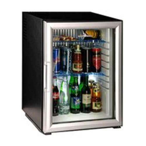 Nevera Minibar PEL30L - Minibar PEL30LV - Minibares para hoteles PEL40L - Nevera Minibar PEL40LV - Minibar ABS30L - Minibar ABS40L - ABS30L - ABS40L - PEL30L - PEL30LV - PEL40L - pel40lv