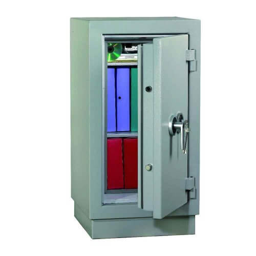 Fireproof Documents safes PD110