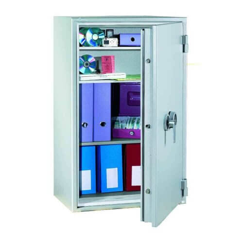 Fire proof Documents safes PF221