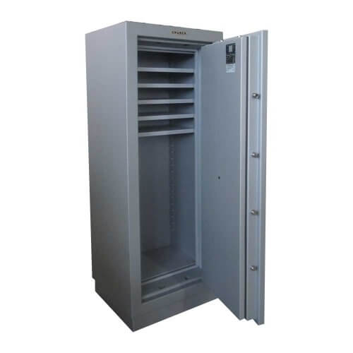 Fireproof Documents safes PF350