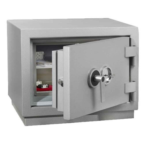 Fireproof Document safe PF60