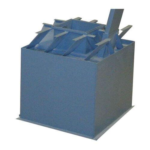 Cajas fuertes para gasolinerasSC2E - Cajas fuertes para estaciones de servicioSC2E - Cajas fuertes camufladas SC2E - Cajas fuertes de suelo SC2E