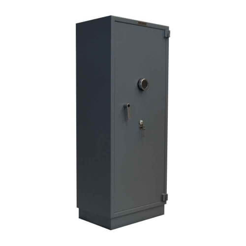 Armario de seguridad XA190