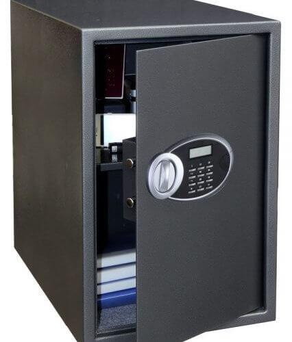 Coffre fort électronique SS0105E