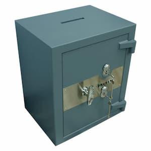 caja fuerte de sobreponer Madrid C 63