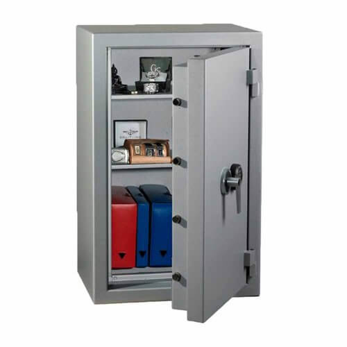Eurograde 5 Safes ZR5215